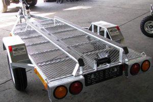 Galvanized-jet-ski-trailer-with-mesh-www.xfactorsport.co_.za2_