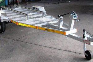 Galvanized-jet-ski-trailer-with-mesh-www.xfactorsport.co_.za_