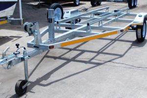 Galvanized-tilting-rubber-duck-trailer-www.xfactorsport.co_.za2_