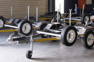 Generator-Trailers-www.xfactorsport.co1_