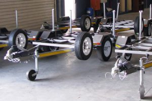 Generator-Trailers-www.xfactorsport.co_