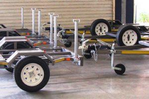 Generator-Trailers-www.xfactorsport2