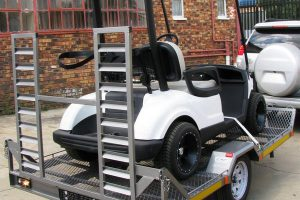 Golf-cart-trailer-www.xfactorsport.co_.za1_