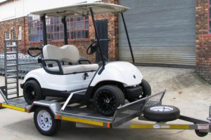 Golf-cart-trailer-www.xfactorsport.co_.za_