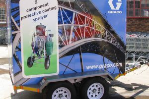 Graco-sales-trailer