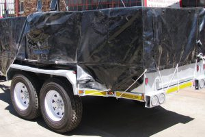 Heavy-Duty-3.5-Ton-Commercial-Trailer-With-PVC-Cover-www.xfactorsport.co1_