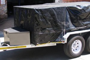 Heavy-Duty-3.5-Ton-Commercial-Trailer-With-PVC-Cover-www.xfactorsport.co_