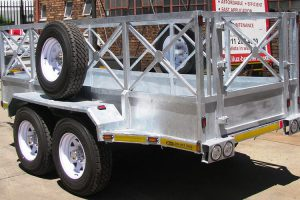 Heavy-Duty-3.5-Ton-Commercial-Trailer-www.xfactorsport.co1_