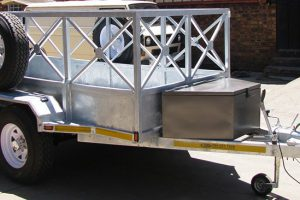 Heavy-Duty-3.5-Ton-Commercial-Trailer-www.xfactorsport.co2_