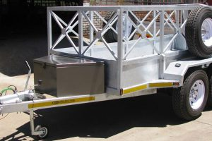 Heavy-Duty-3.5-Ton-Commercial-Trailer-www.xfactorsport.co_
