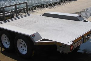 Heavy-Duty-Mining-Trailers---www.xfactorsport.co
