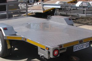 Heavy-Duty-Mining-Trailers1---www.xfactorsport.co