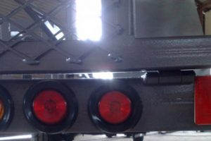 LED-Mini-Marker-Lamps-www.xfactorsport.co_.za1_
