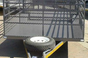 Live-Stock-Trailer-14-Inch-Wheels-www.xfactorsport.co1_