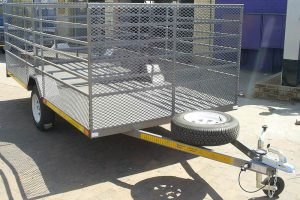 Live-Stock-Trailer-14-Inch-Wheels-www.xfactorsport.co2_