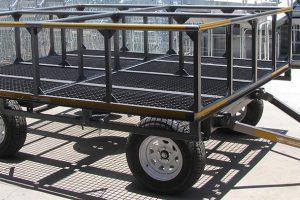 Low-speed-loading-trailer---www.xfactorsport.co