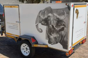 Luggage-Trailer-750kg-GVM---www.xfactorsport.co