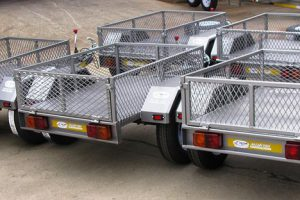 Mini-Commercial-Trailers-www.xfactorsport.co2_