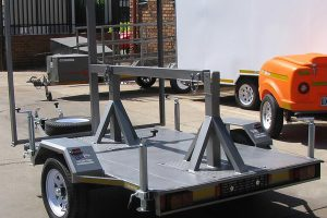 Mining-Sector-Speed-Detection-Trailers-www.xfactorsport.co1_
