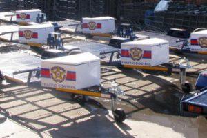 Namibian-Police-Trailers-www.xfactorsport.co_.za2_
