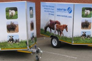 Nemtek-Sales-Trailers--www.xfactorsport.co