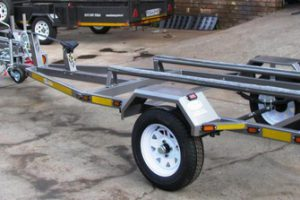 Non-tilt-jet-ski-trailers-with-towbar-fitment-www.xfactorsport.co_.za1_