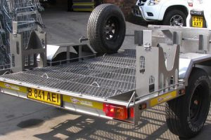Offroad-Triple-Bike-Trailer-www.xfactorsport.co_.za1_