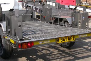 Offroad-Triple-Bike-Trailer-www.xfactorsport.co_.za2_
