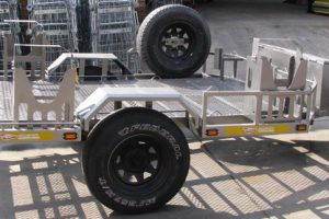 Offroad-Triple-Bike-Trailer-www.xfactorsport.co_.za_