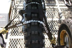 Rear-wheel-tie-down-www.xfactorsport.co_.za2_