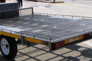 Recreational-flat-deck-trailer-3.1m-x-2m-www.xfactorsport.co_.za1_