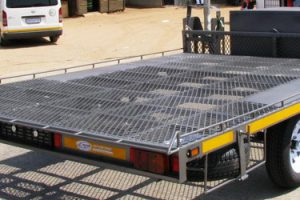 Recreational-flat-deck-trailer-3.1m-x-2m-www.xfactorsport.co_.za_
