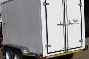 Refrigerated-trailer-3.5T-www.xfactorsport.co1_-1