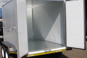 Refrigerated-trailer-3.5T-www.xfactorsport.co2_