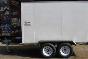 Refrigerated-trailer-3.5T-www.xfactorsport.co3_