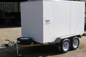Refrigerated-trailer-3.5T-www.xfactorsport.co_-1