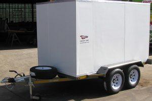 Refrigerated-trailer-3.5T-www.xfactorsport.co_