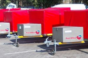 SA-Post-Office-Trailers-www.xfactorsport.co1_