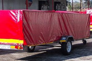 SA-Post-Office-Trailers-www.xfactorsport.co_