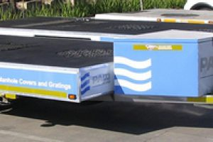 Saint-Gobain-Marketing-Trailers-www.xfactorsport.co1_