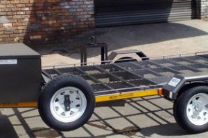 Side-by-Side-Trailer-with-Solid-Loading-Ramp-www.xfactorsport.co_.za1_