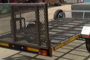 Side-by-Side-Trailer-with-Solid-Loading-Ramp-www.xfactorsport.co_.za2_