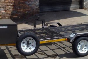 Side-by-Side-Trailer-with-Solid-Loading-Ramp-www.xfactorsport.co_.za3_