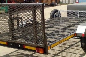 Side-by-Side-Trailer-with-Solid-Loading-Ramp-www.xfactorsport.co_.za_
