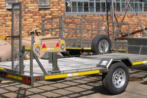 Side-by-side-and-2-wheeler-trailer-www.xfactorsport.co_.za1_