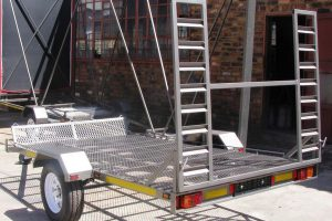 Side-by-side-trailer-14-inch-wheels-www.xfactorsport.co_.za1_