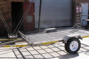Side-by-side-trailer-14-inch-wheels-www.xfactorsport.co_.za_