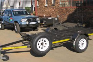 Side-by-side-trailer-with-14-inch-wheels-www.xfactorsport.co_.za1_