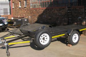 Side-by-side-trailer-with-14-inch-wheels-www.xfactorsport.co_.za3_