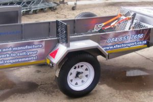 Single-Bike-Trailer-with-Side-Panels-www.xfactorsport.co_.za_